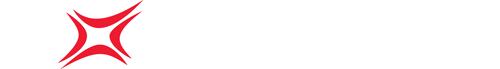 logo_ff-maschinen